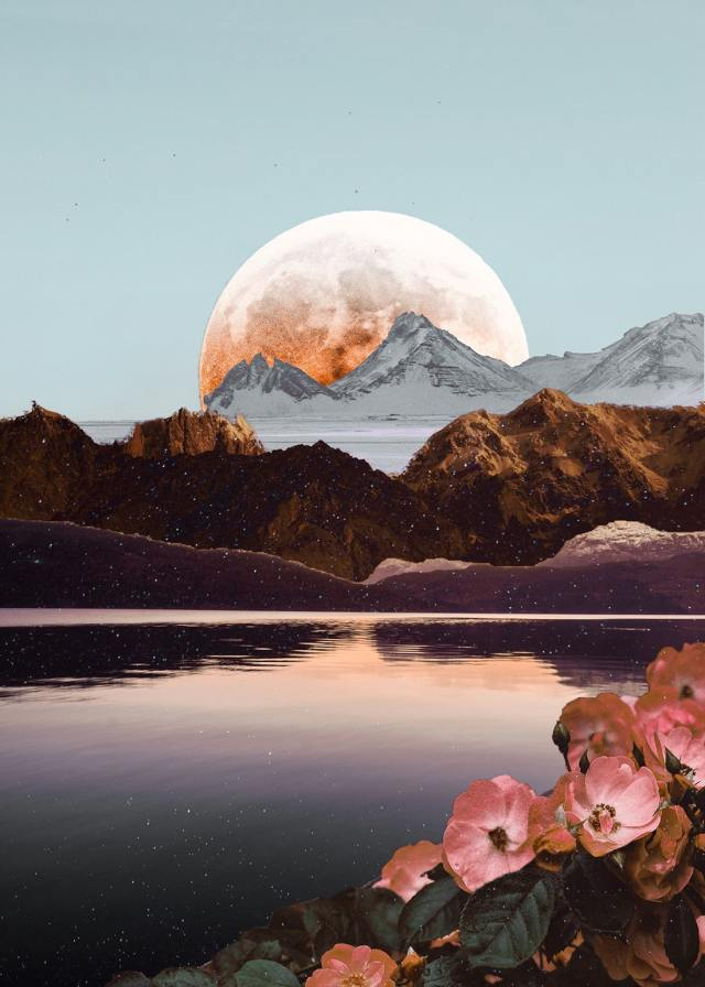 moon-rise-mountain