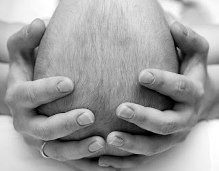 If you haven't tried Craniosacral Therapy, this is why you should…