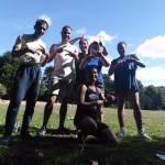 Free ZUU Community Bootcamp – 2 sept