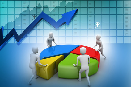 Epargne, patrimoine, finance, placements, argent, conseil financier en gestion de patrimoine