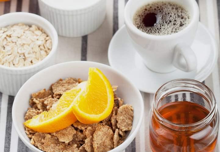 La boîte à café doseuse, astuce pratique pour le café du matin