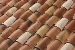 Conseil pour choisir sa toiture