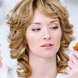 Régime éviter la restriction alimentaire