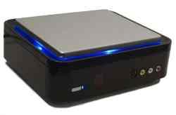 Enregistrer en direct la TV avec le Hauppauge HD PVR