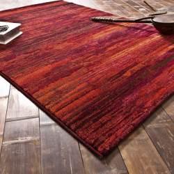 Astuces pour nettoyer un tapis et savoir comment laver un tapis