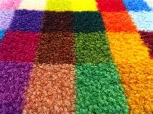 Comment nettoyer un tapis ou comment laver un tapis - Comment nettoyer un tapis en laine ...