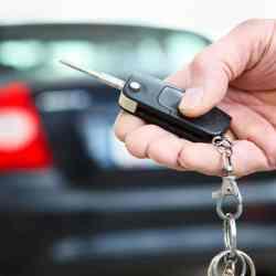 Astuce pour louer votre voiture aux meilleures prix et mois cher