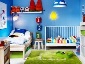 decoration-chambre-enfant