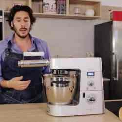 Conseil cuisine quel robot multifonction pour rissoler, saisir ou caraméliser