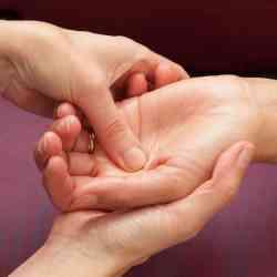Qu'est ce le rhumatisme : Cause et Traitement