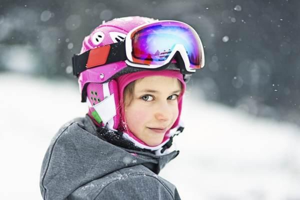 Casque de ski conseil pour choisir