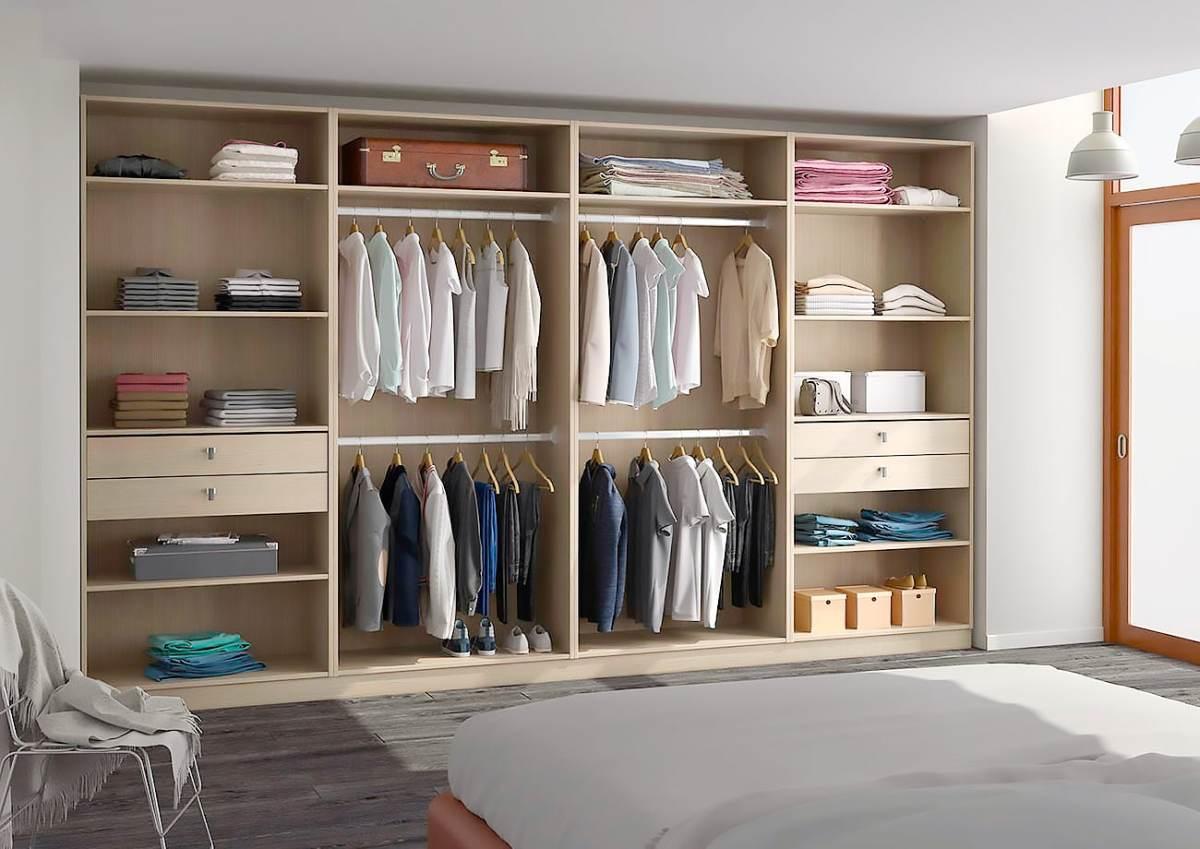 astuce d co le placard pour ranger ses chaussures conseil astuce. Black Bedroom Furniture Sets. Home Design Ideas