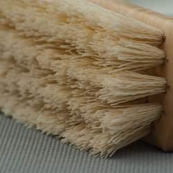 Trucs et astuces pour nettoyer