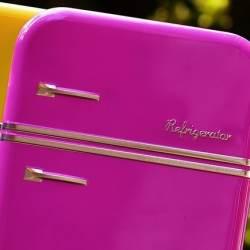 Comment choisir un réfrigérateur ? Nos conseils pour choisir votre réfrigérateur