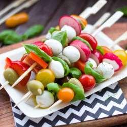 Quel régime alimentaire adopter pour la rentrée ?