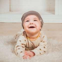 Astuces pour libérer le nez de votre bébé en toute rapidité