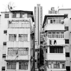 Travaux de façades : les différents modes d'intervention