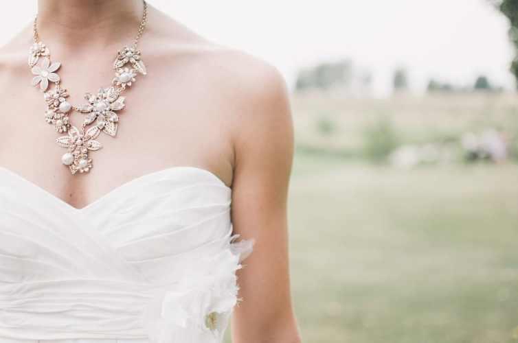 Organiser son mariage : par quoi débuter ?
