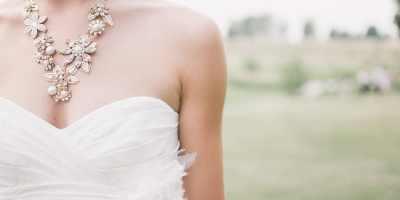 Conseil pour organiser son mariage : par quoi débuter ?