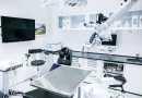 3 astuces pour vaincre la peur du dentiste