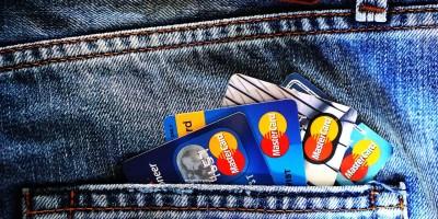 La loi Scrivener et l'offre de prêt