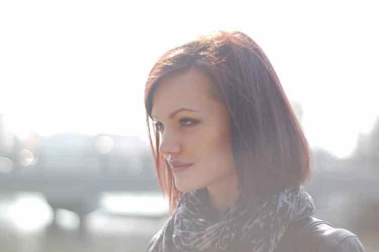 coiffure de femme : Quelques conseils beauté pour vos cheveux