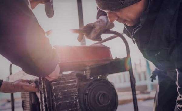 Astuce bricolage : Comment choisir son groupe électrogène