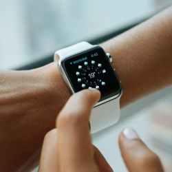 Conseils et astuces pour choisir sa montre connectée