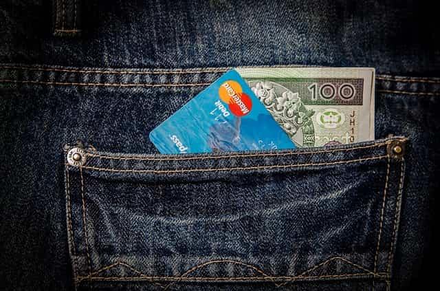 Astuces crédit immobilier