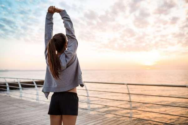Comment améliorer son bien-être physique et mental ? Nos astuces santé