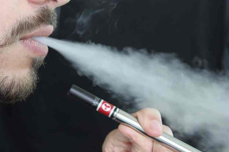 choisir cigarette électronique