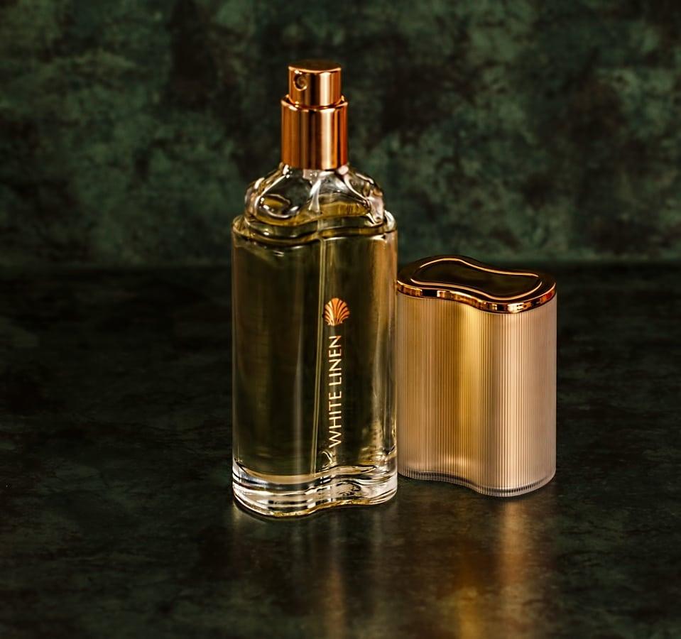 acheter parfum pas cher