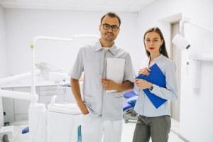 comparatif mutuelle santé