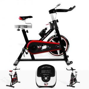 Vélo cardio We R Sports Revxtreme S1000