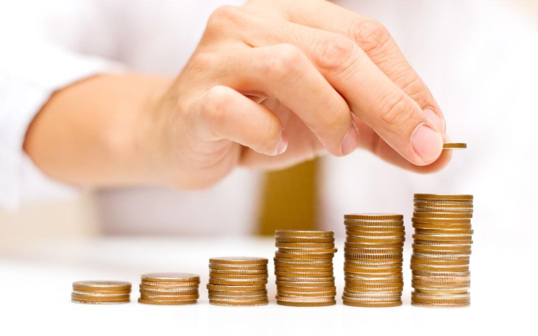 Prix rameur : quel budget prévoir ?