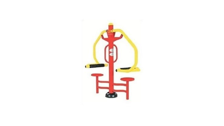 machine exterieure masser dos groupe contact massage dos largeur 300 haut 170 profondeur 200 weight 120