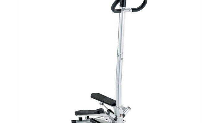 pedalier appartement jk fitness 5020 pedalier appartement poignee