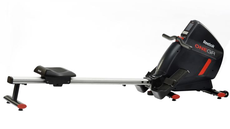 rameur reebok fitness gr power rowing