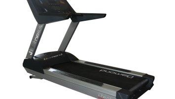 tapis course jk fitness 90d professionnel