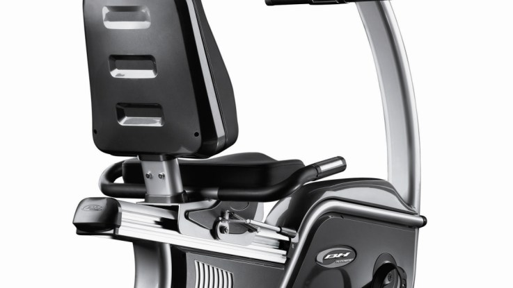 velo appartement bh fitness sk 9900