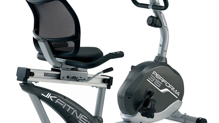 velo appartement jk fitness performa 315 couche