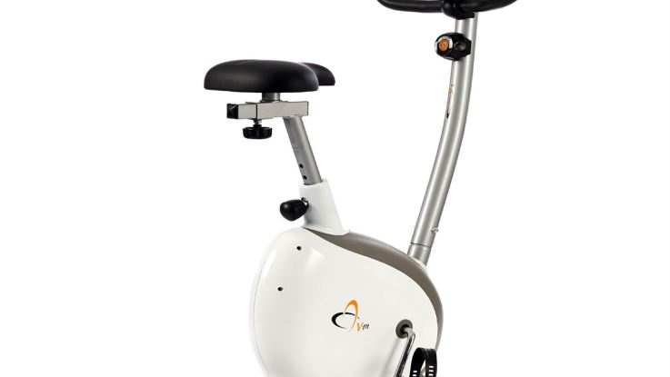 velo appartement v fit g uc