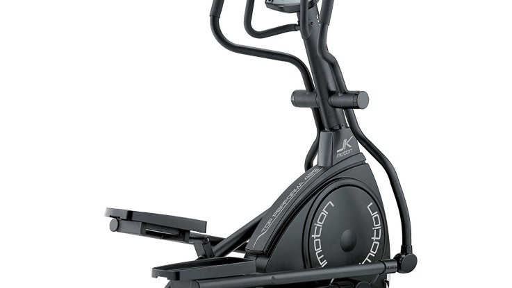 velo elliptiqu ejk fitness top performa 425