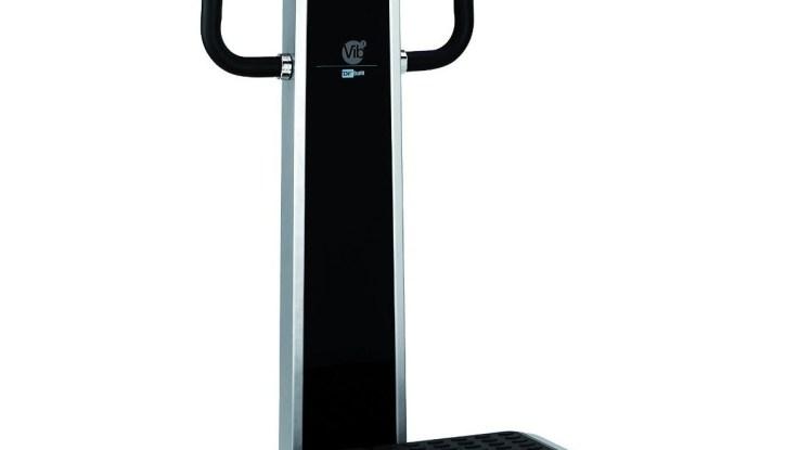 bh fitness vib plateforme vibration