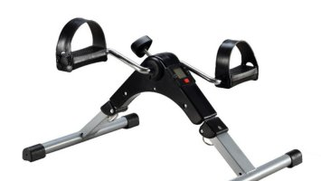 bicyclette velo equipement entrainement wang