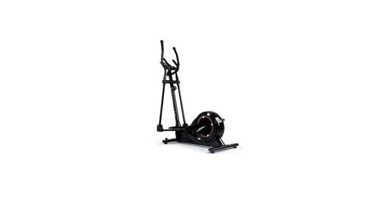 stepper espace marcheur elliptique machine maison mini muet fitness minceur wang