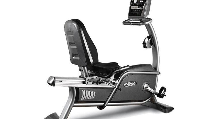 velo appartement bh fitness sk 9900 ctv h990tv