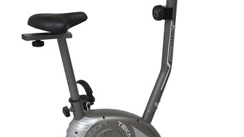 velo appartement magnetique jk fitness motion tekna 205