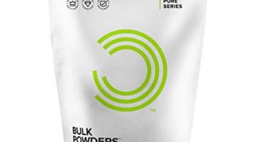 bulk-powder-whey