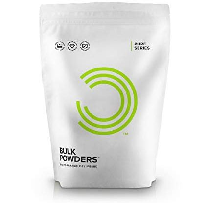 bulk-powder-whey